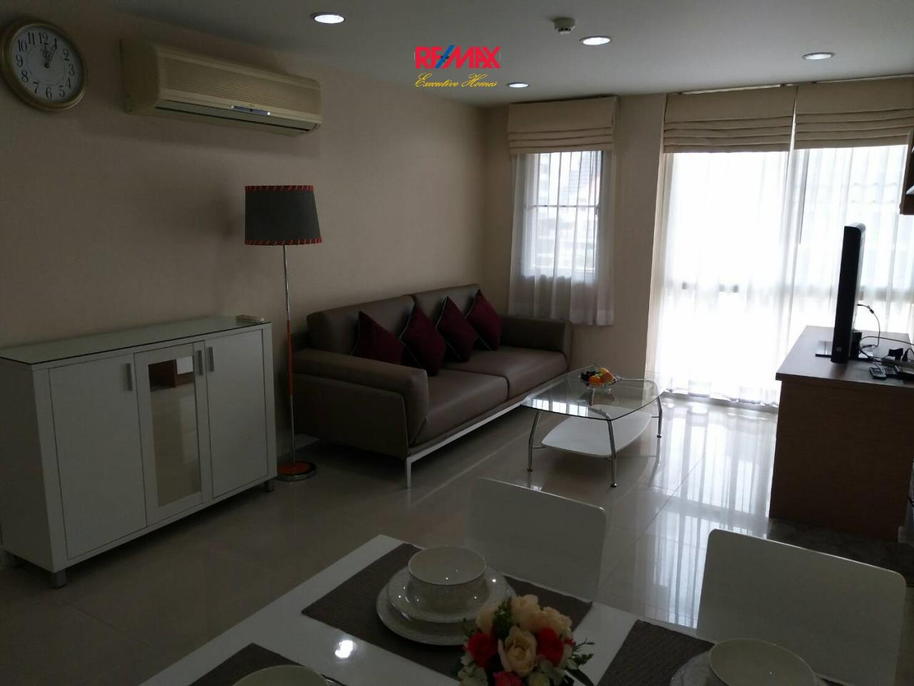 RE/MAX Executive Homes Agency's Lovely 2 Bedroom for Rent Serene Place 1