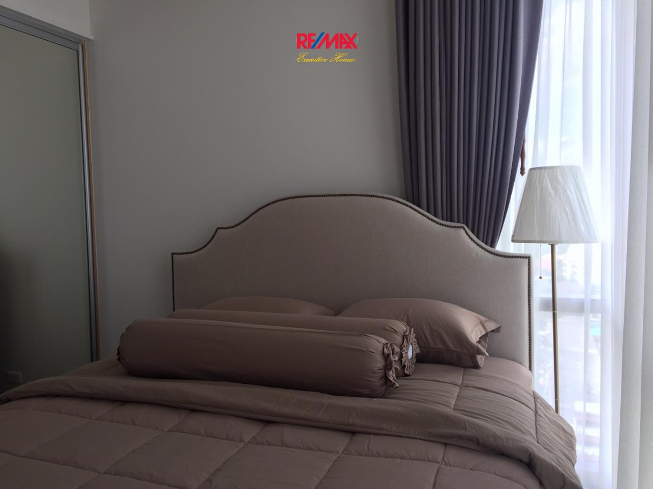 RE/MAX Executive Homes Agency's Nice 2 Bedroom for Rent Lofts Ekamai  2