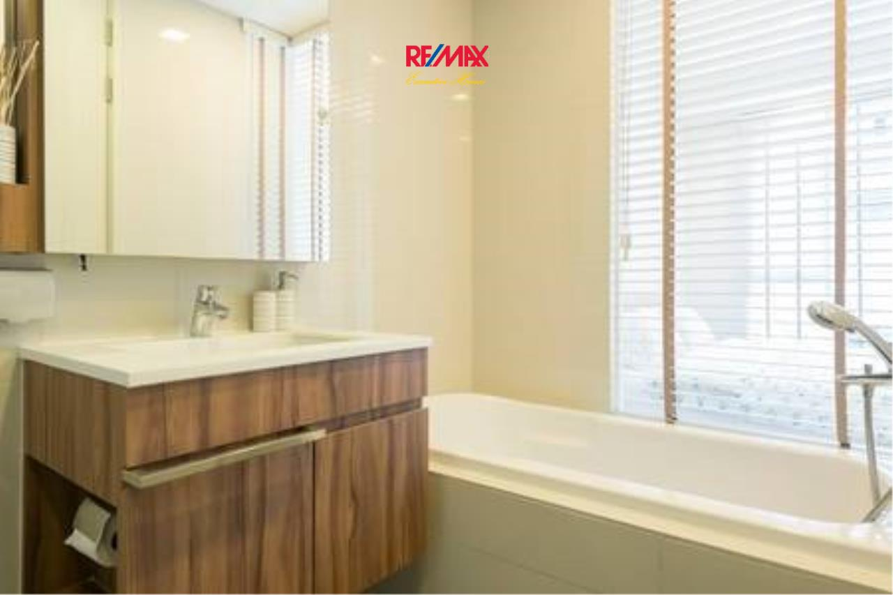 RE/MAX Executive Homes Agency's Beautiful 1 Bedroom for Rent Via 31 6