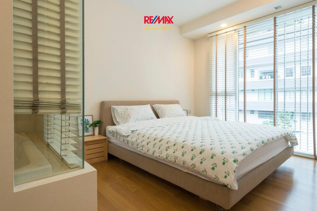 RE/MAX Executive Homes Agency's Beautiful 1 Bedroom for Rent Via 31 3