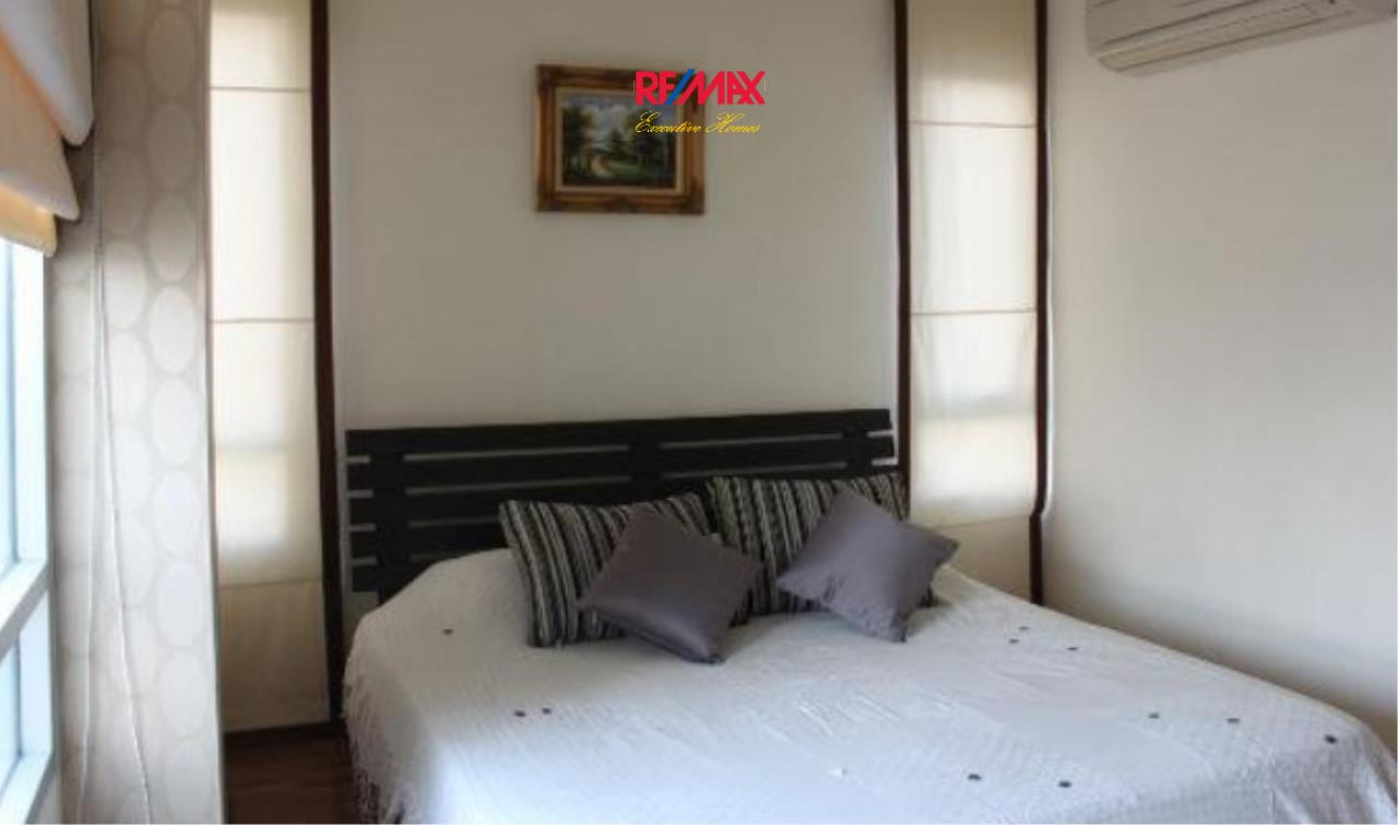 RE/MAX Executive Homes Agency's Nice 2 Bedroom for Rent Sukhumvit Plus  2