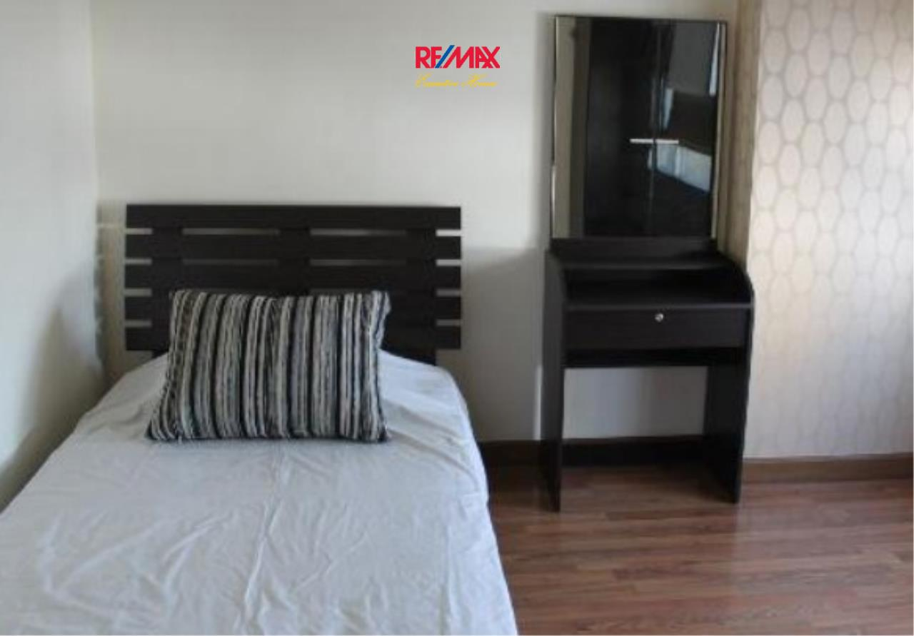RE/MAX Executive Homes Agency's Nice 2 Bedroom for Rent Sukhumvit Plus  3