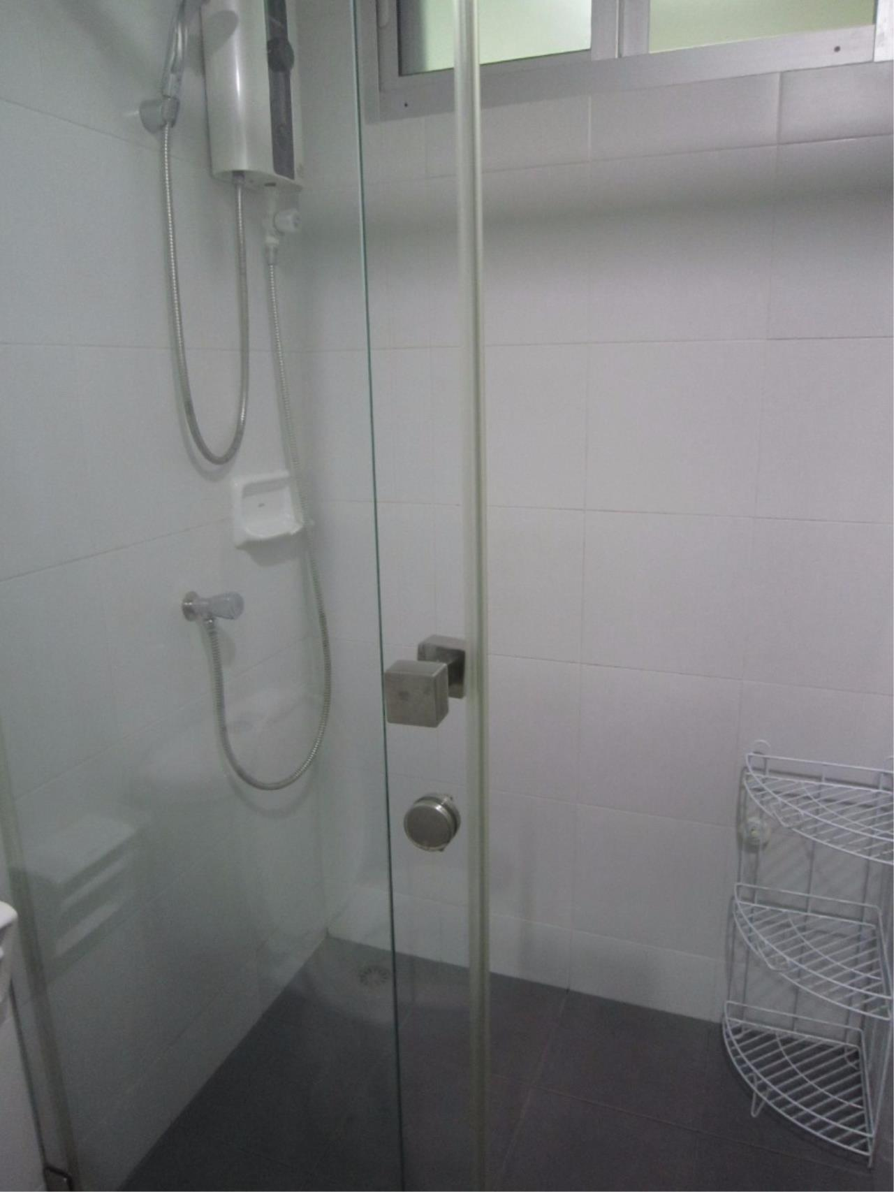 Quality Life Property Agency's S A L E! My Condo Sukhumvit 52 | 1 BED 1 BATH | 35.4 SQ. M. 8