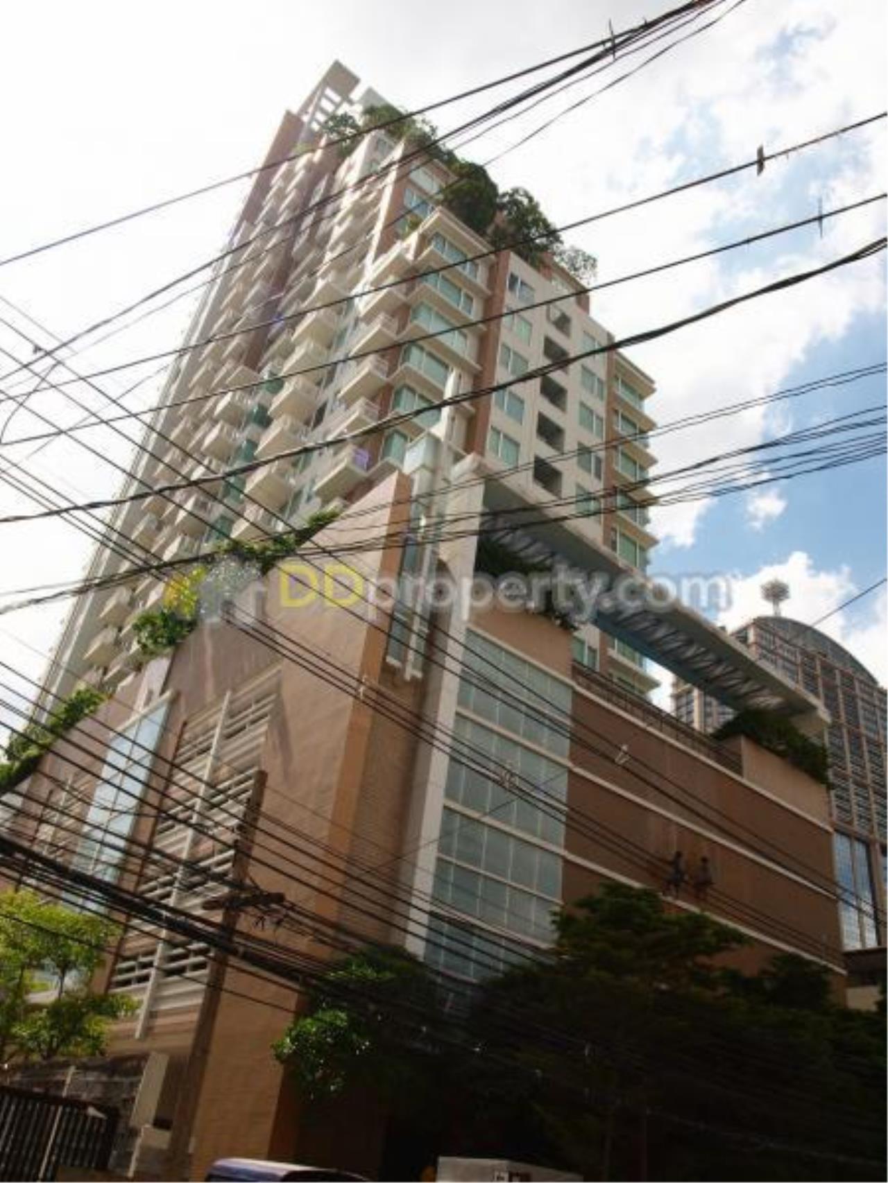 Quality Life Property Agency's ***R E N T*** ! SIRI RESIDENCE | 2 BED 2 BATH | 110 SQ. M. 4