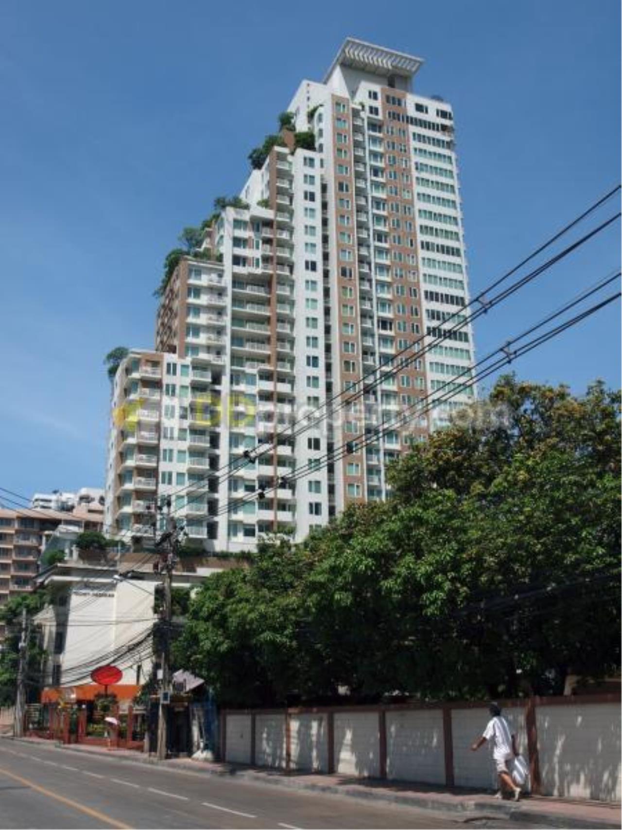 Quality Life Property Agency's ***R E N T*** ! SIRI RESIDENCE | 2 BED 2 BATH | 110 SQ. M. 1