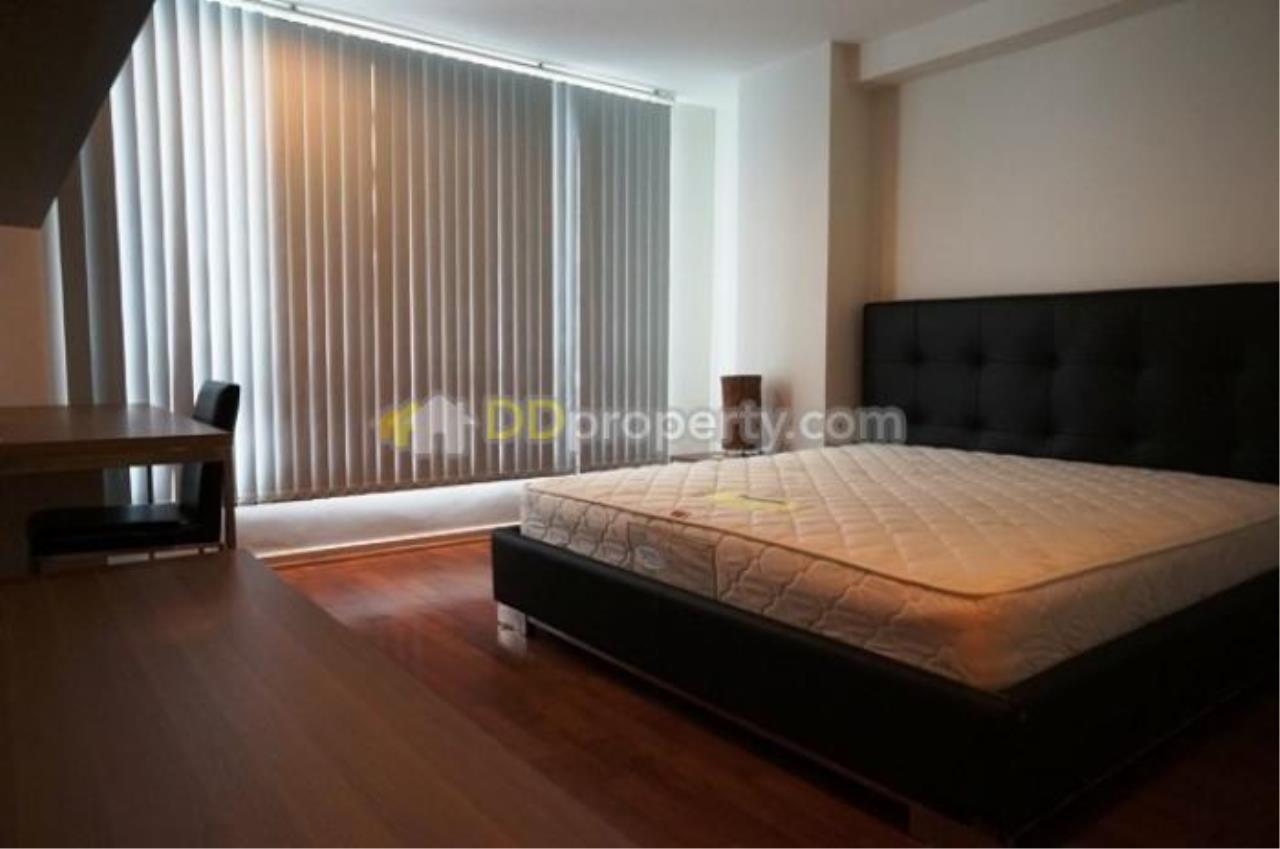 Quality Life Property Agency's S A L E & R E N T ! Siri On 8 | 1 Bed 1 Bath| 55 Sq. M. 1