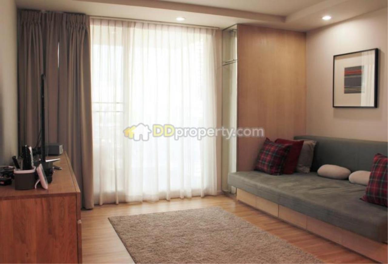 Quality Life Property Agency's S A L E & R E N T ! Siri On 8 | 1 Bed 1 Bath| 55 Sq. M. 3