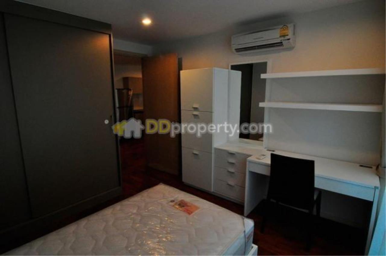 Quality Life Property Agency's S A L E & R E N T ! Siri On 8 | 1 Bed 1 Bath| 55 Sq. M. 2