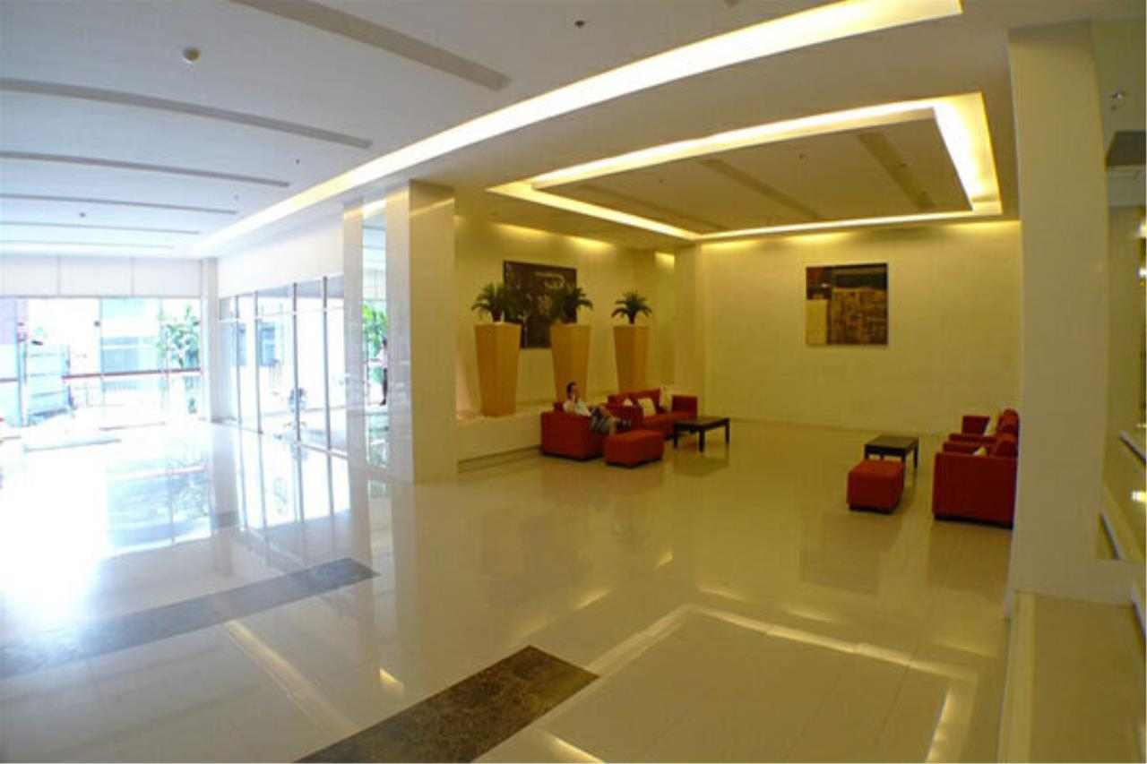 Quality Life Property Agency's The Trendy Condominium , Many Units Available Here   *** For Rent ****   4