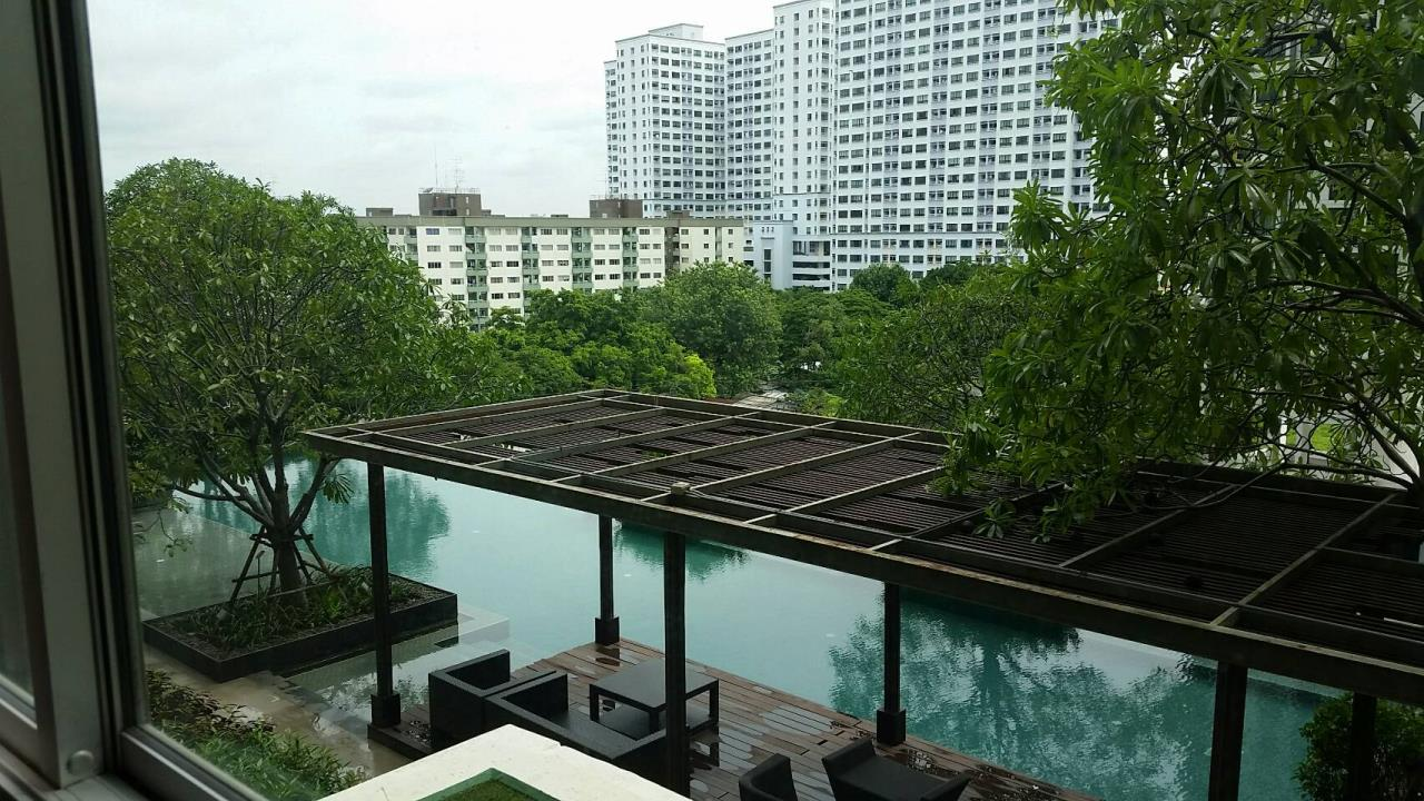 Quality Life Property Agency's U Delight @ Onnut Station (SELL) 1