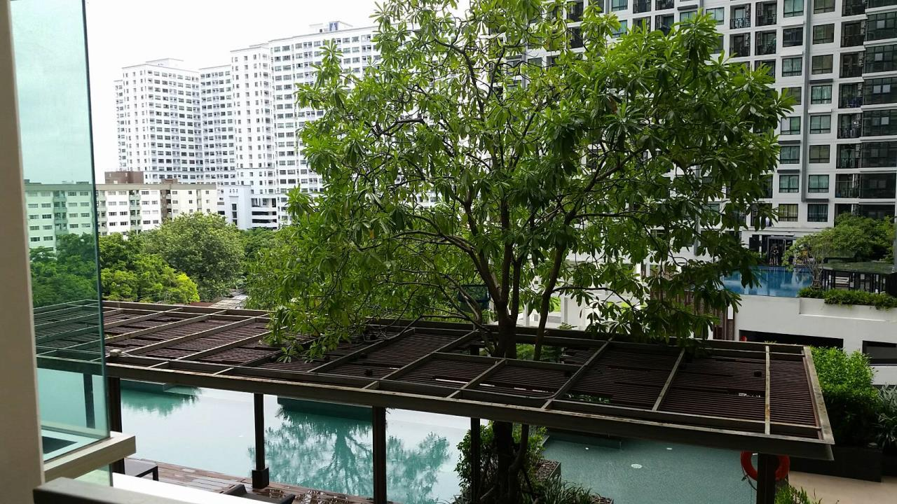 Quality Life Property Agency's U Delight @ Onnut Station (SELL) 12