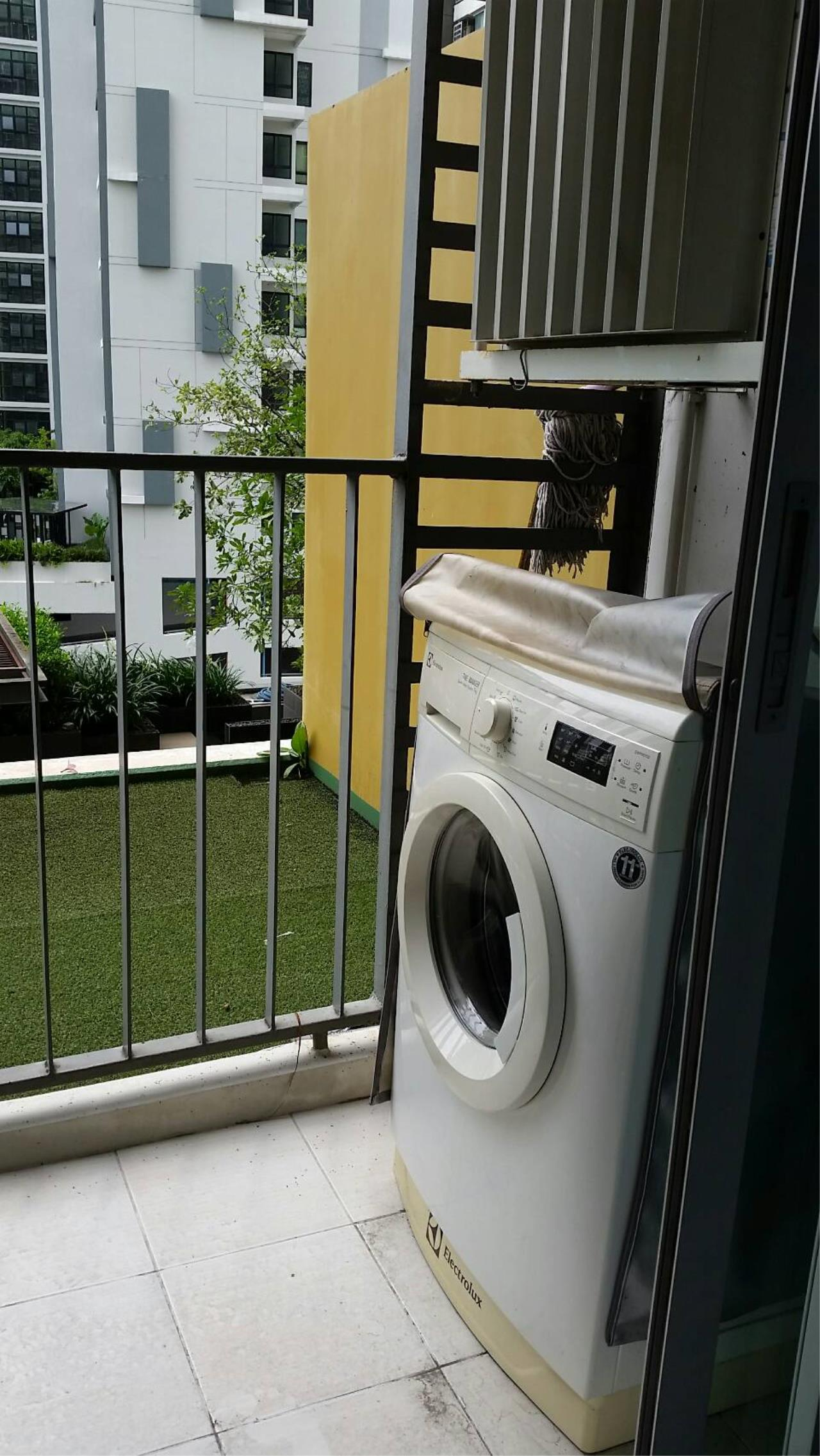 Quality Life Property Agency's U Delight @ Onnut Station (SELL) 13
