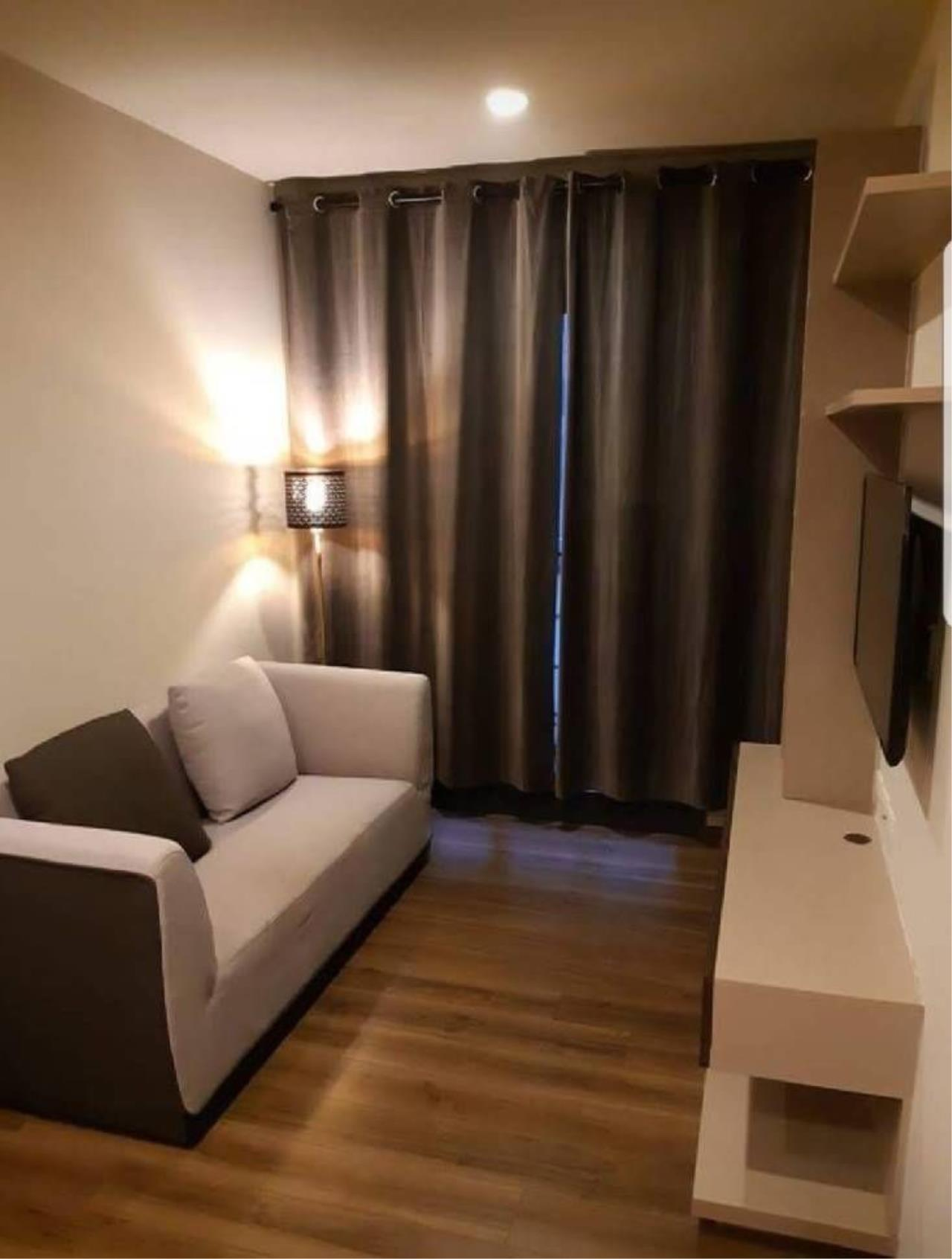 Quality Life Property Agency's Onyx [For Rent] 4