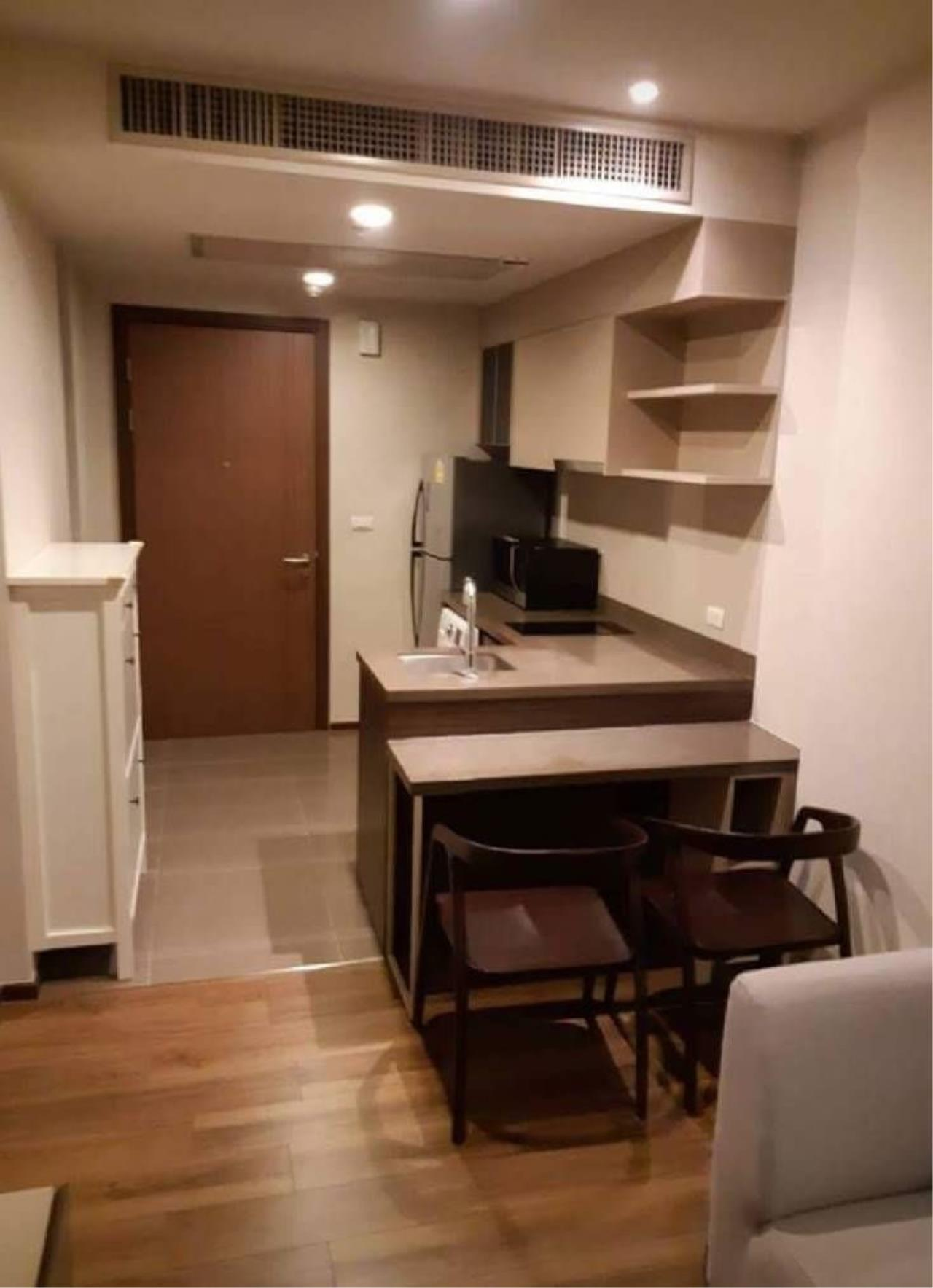 Quality Life Property Agency's Onyx [For Rent] 5