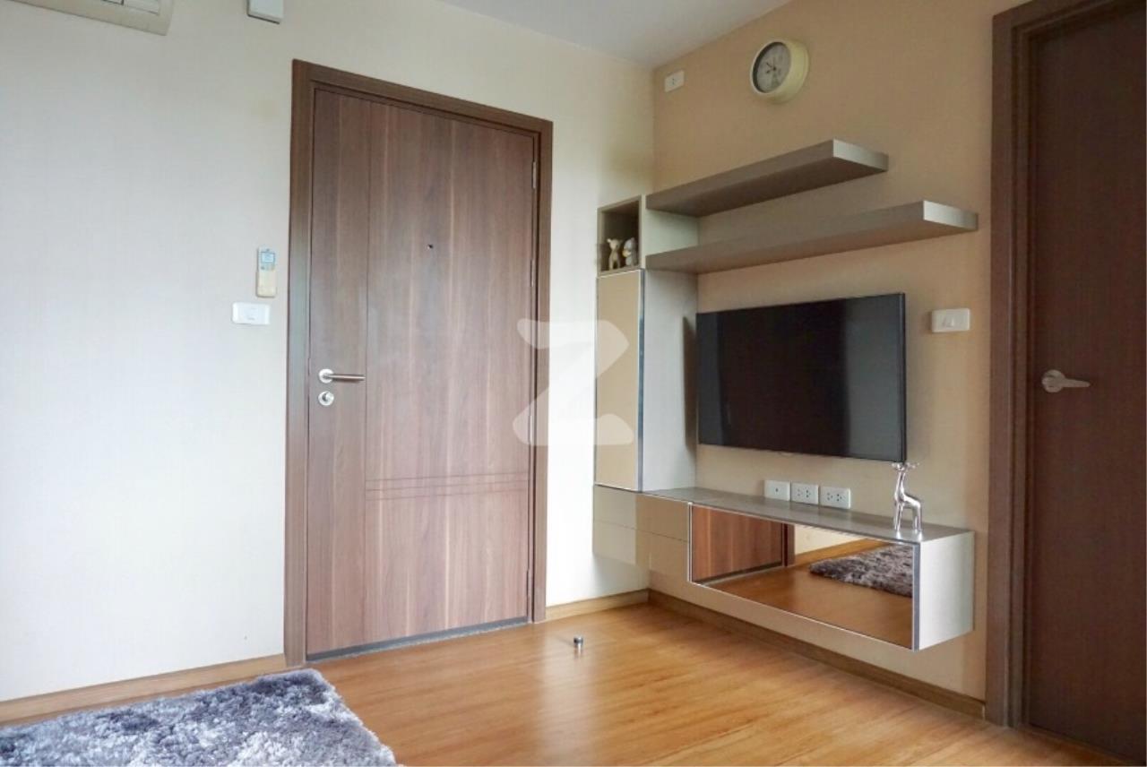 Quality Life Property Agency's The Base Sukhumvit 77 (SALE) 5