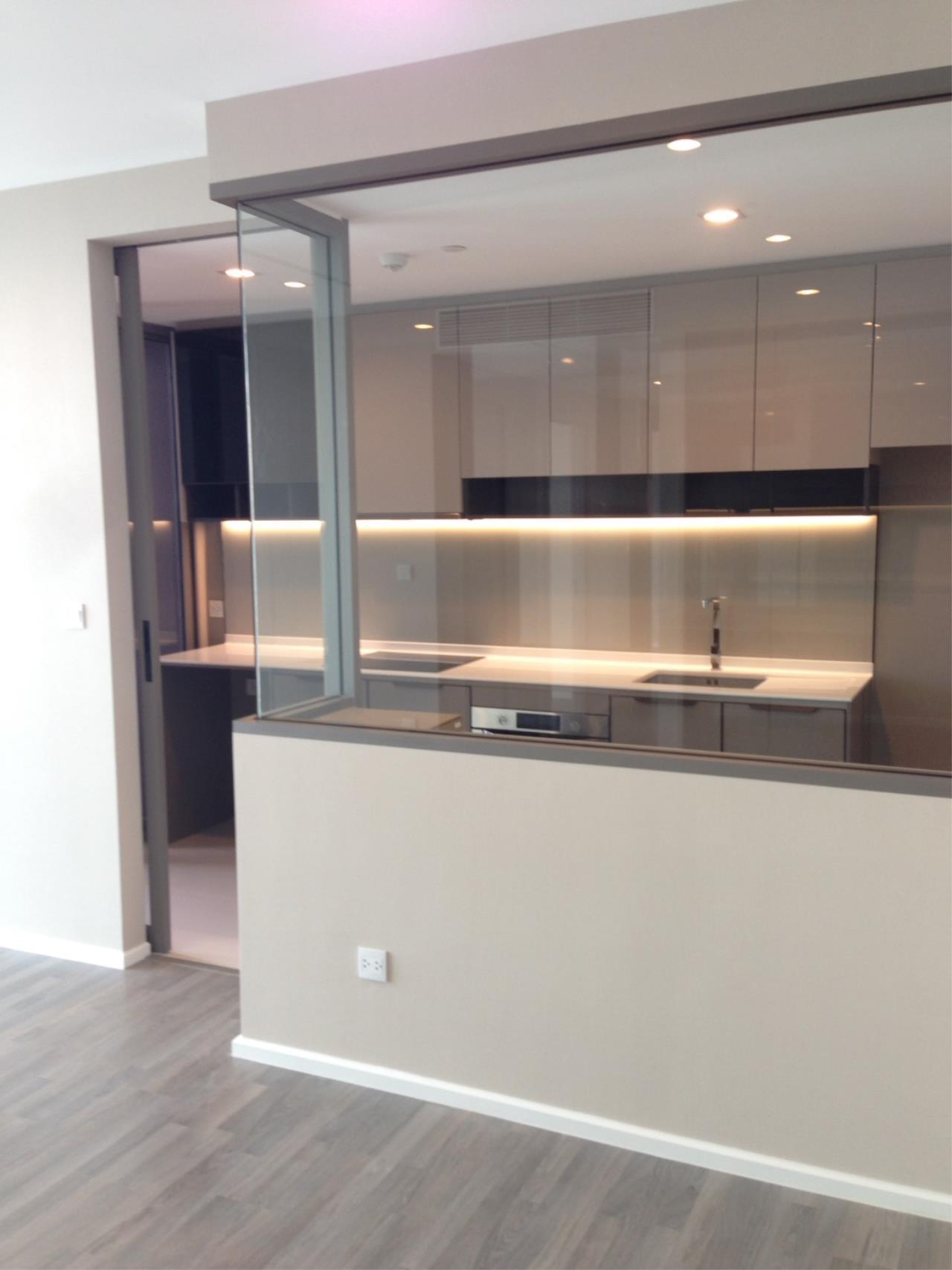 Quality Life Property Agency's FOR RENT!! 333 Riverside / 1 Bedroom / 20 Floor 4