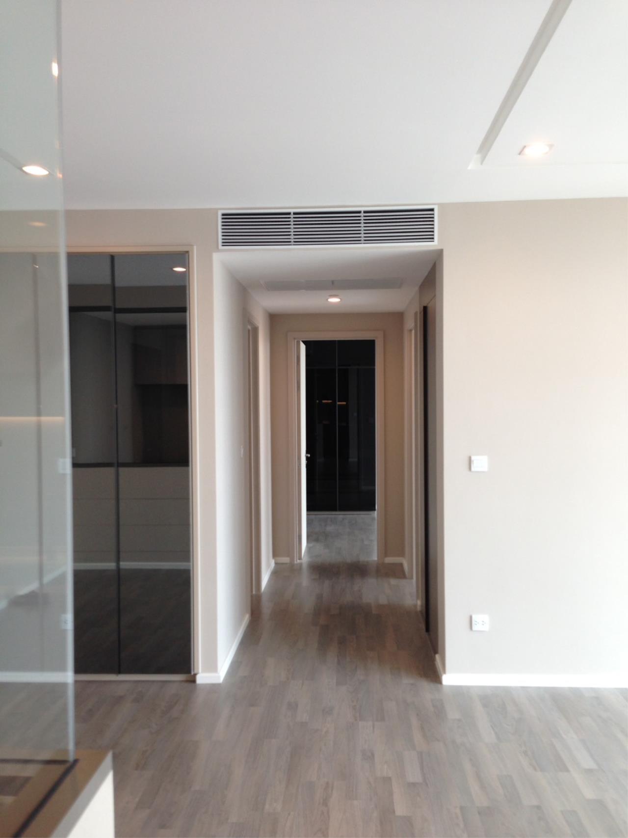 Quality Life Property Agency's FOR RENT!! 333 Riverside / 1 Bedroom / 20 Floor 6