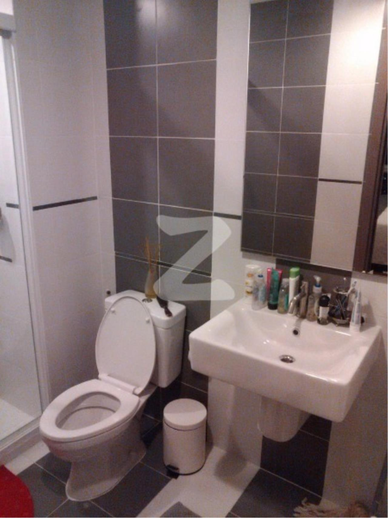 Quality Life Property Agency's The Base Sukhumvit 77 (RENT) 3