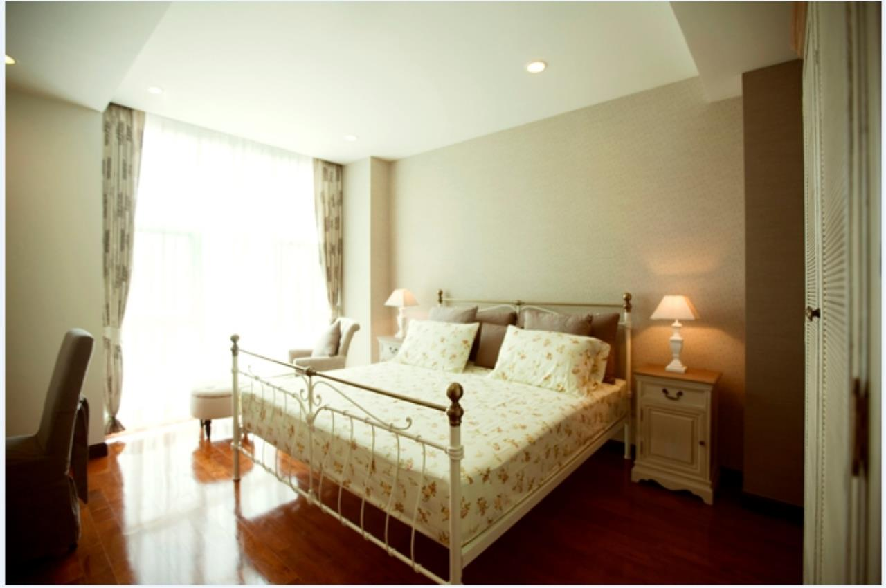 Quality Life Property Agency's The Prime11 For Rent!!! / 1 Bedroom / 12 Floor 2