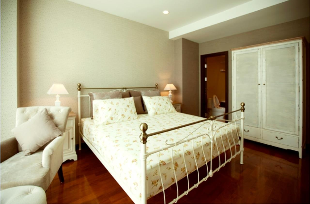 Quality Life Property Agency's The Prime11 For Rent!!! / 1 Bedroom / 12 Floor 3