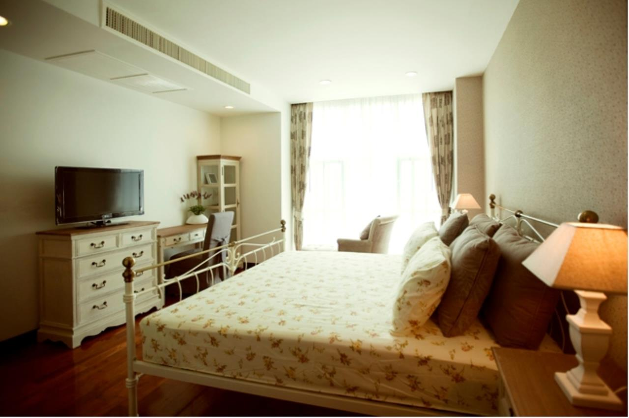 Quality Life Property Agency's The Prime11 For Rent!!! / 1 Bedroom / 12 Floor 4