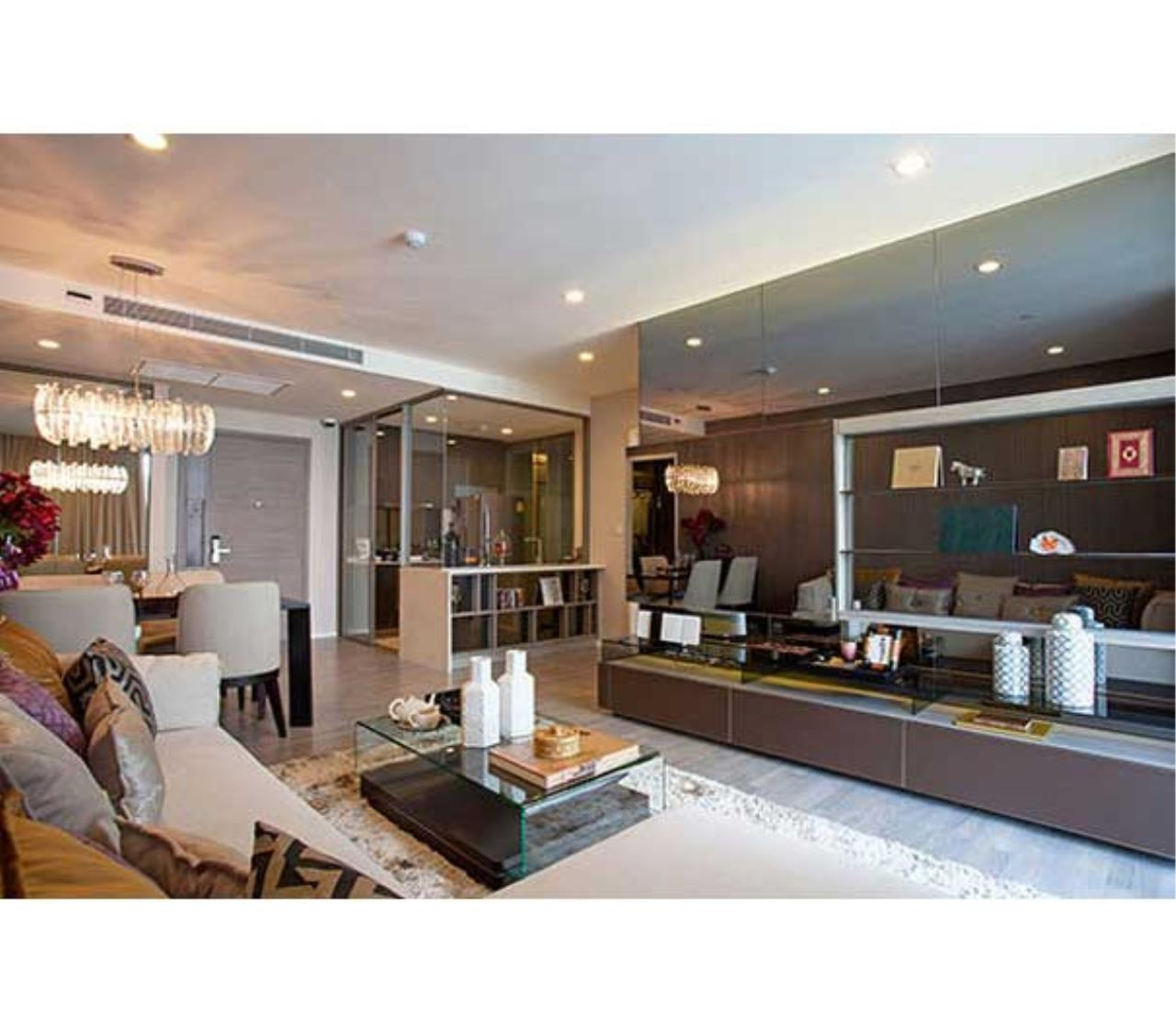 Quality Life Property Agency's RENT **** WITH TENANT ! THE ROOM SUKHUMVIT 62   1 BED 1 BATH   45 SQ. M. 15 FOOR 4