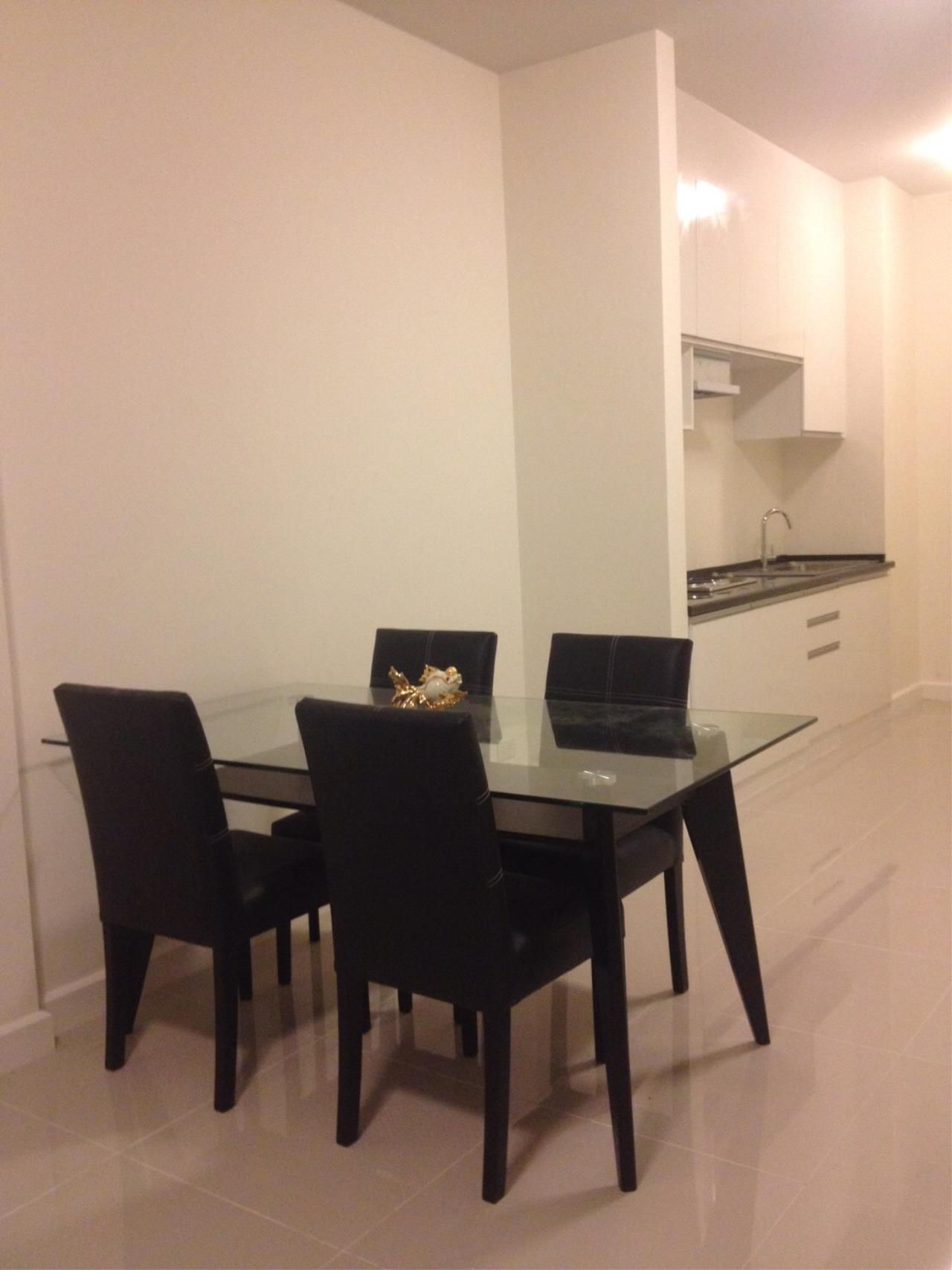 Quality Life Property Agency's Garden Square (RENT) 9
