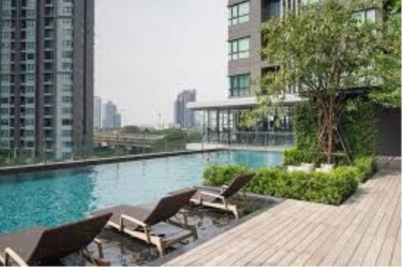 Quality Life Property Agency's The Base Park East 77 (SALE) 11
