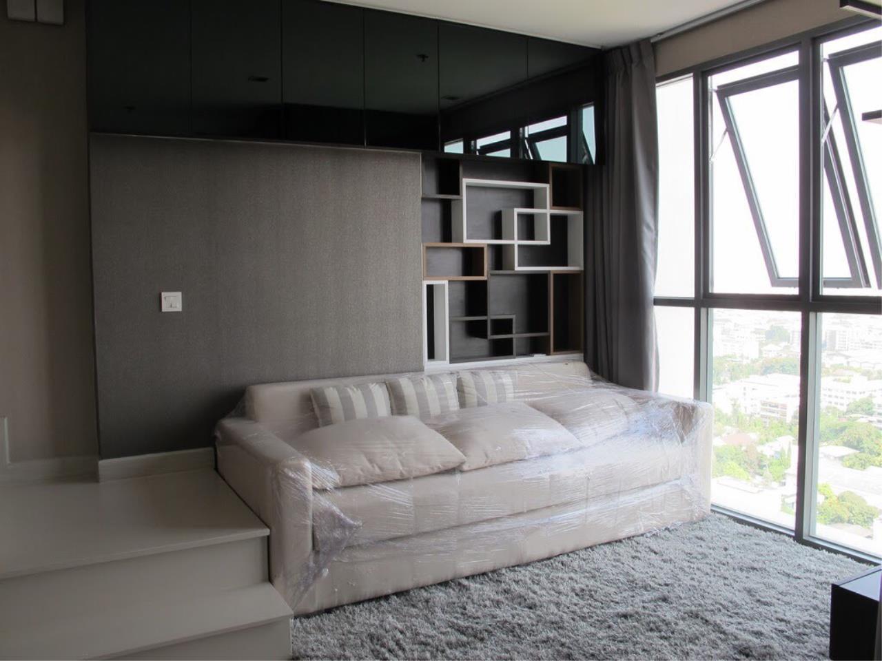 Quality Life Property Agency's Ideo Mobi Sukhumvit Onnut (SALE & RENT) 5