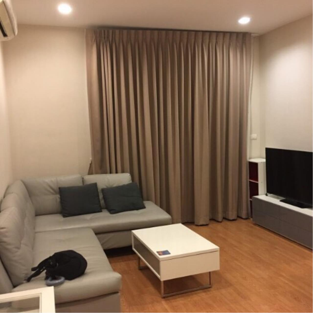 Quality Life Property Agency's Q House Sukhumvit 79 (SALE & RENT) 5