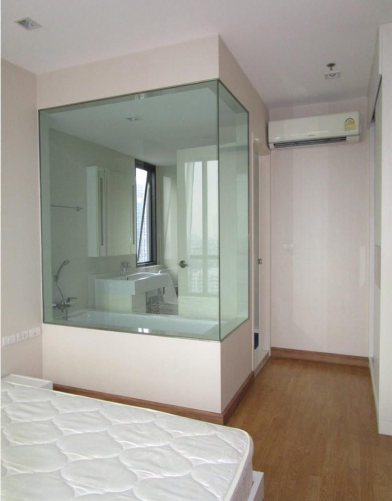 Quality Life Property Agency's Q House Sukhumvit 79 (SALE & RENT) 16