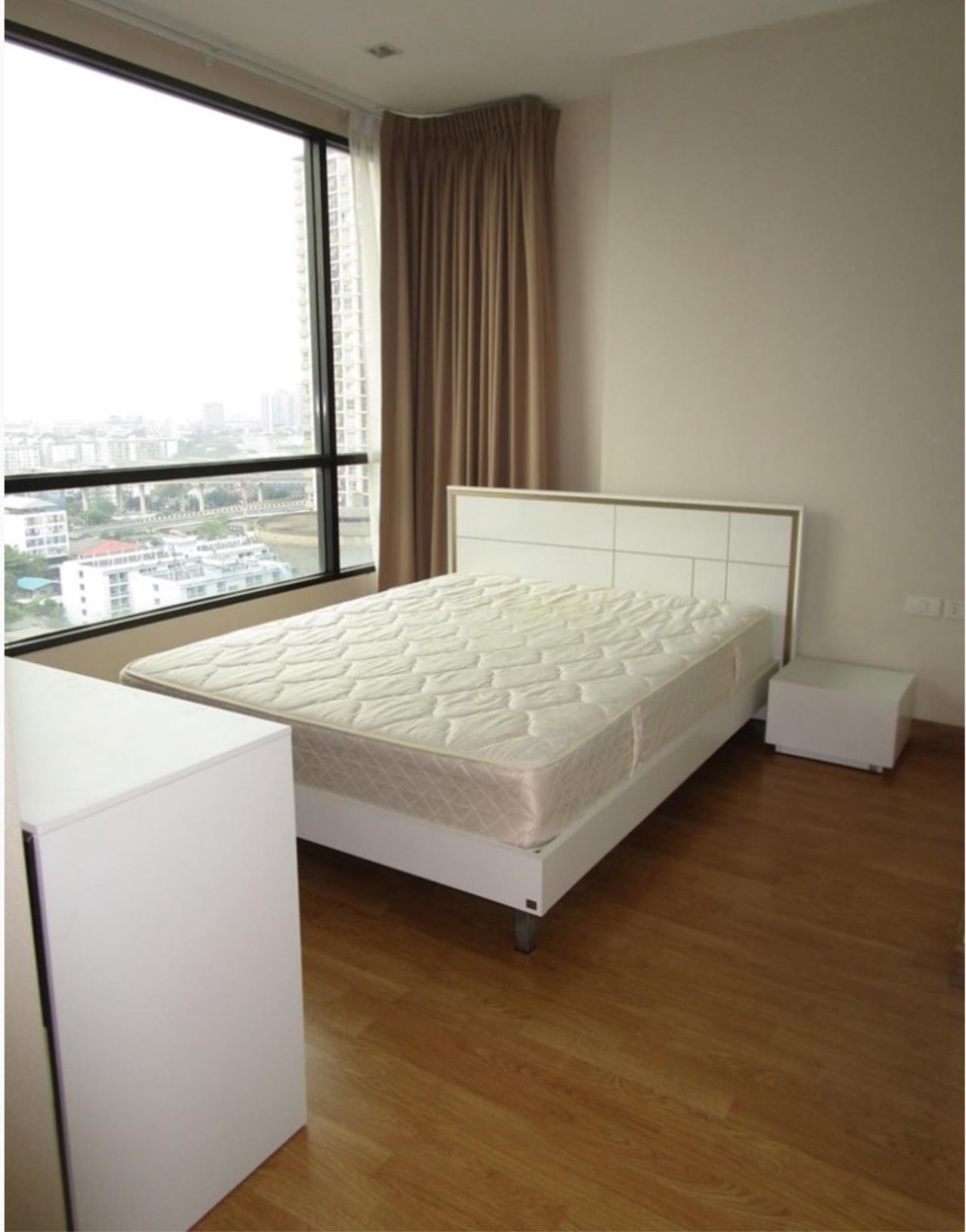 Quality Life Property Agency's Q House Sukhumvit 79 (SALE & RENT) 17