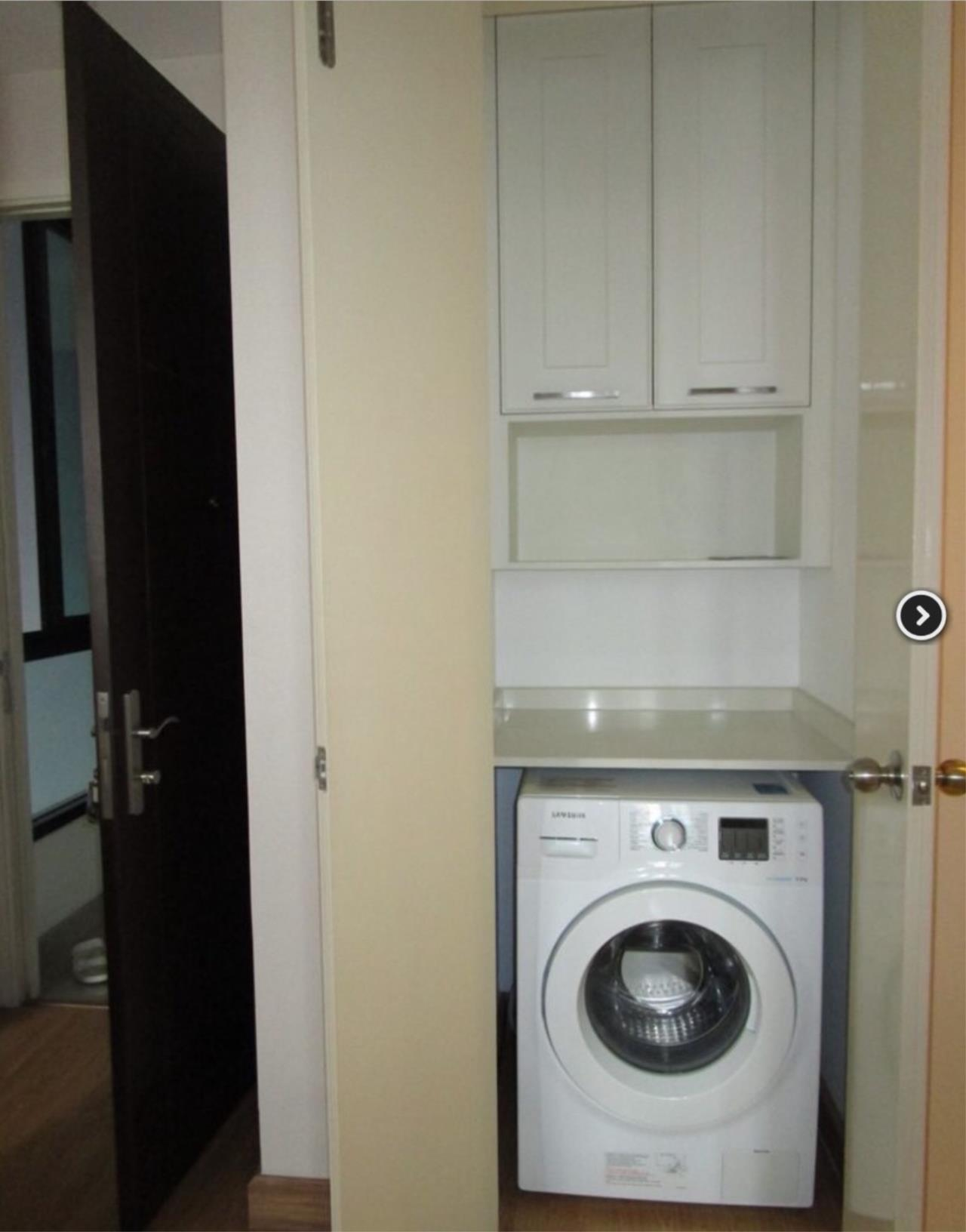Quality Life Property Agency's Q House Sukhumvit 79 (SALE & RENT) 18