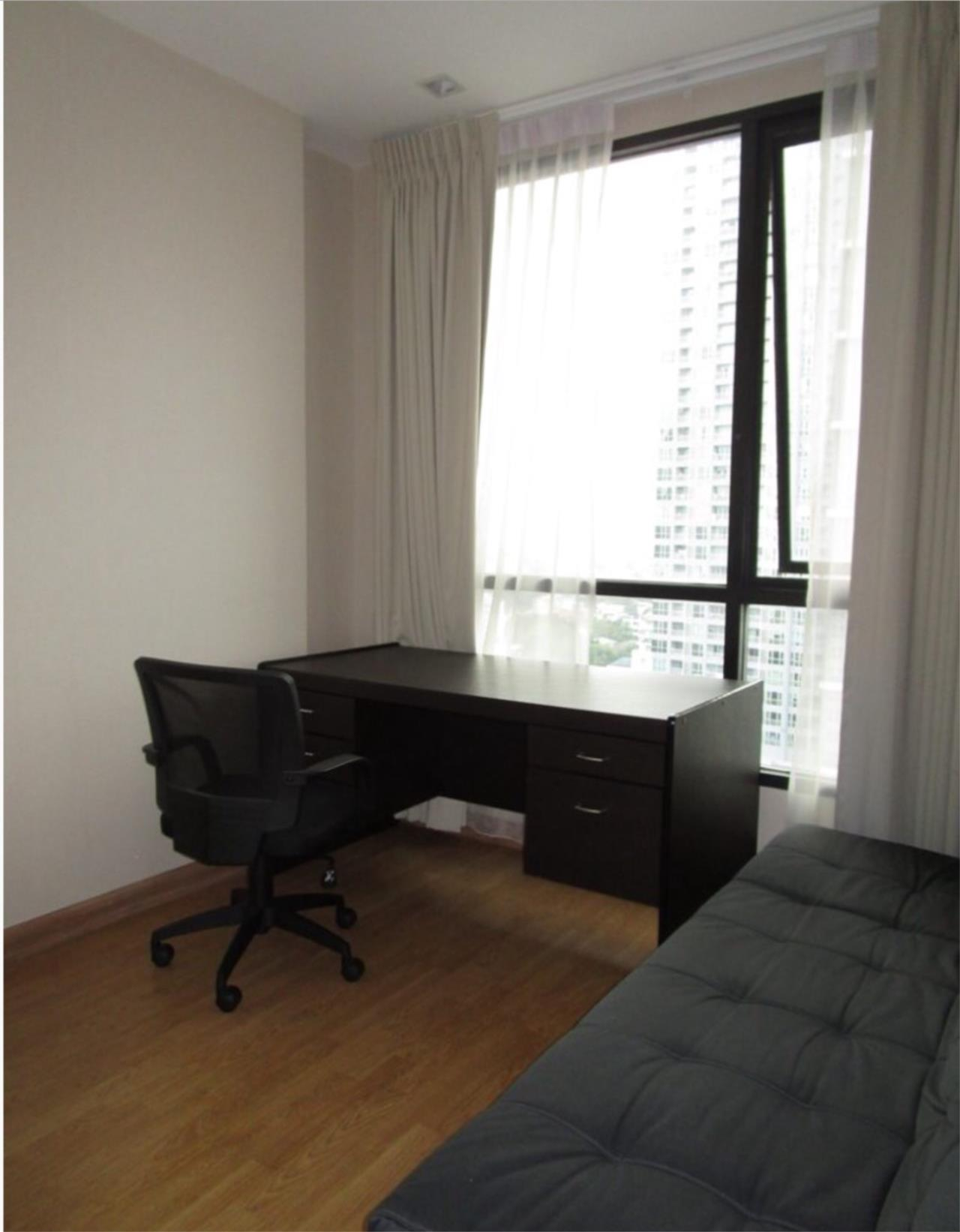 Quality Life Property Agency's Q House Sukhumvit 79 (SALE & RENT) 19