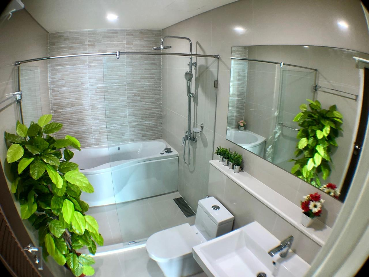 Quality Life Property Agency's Ivy Thonglor (RENT) 2