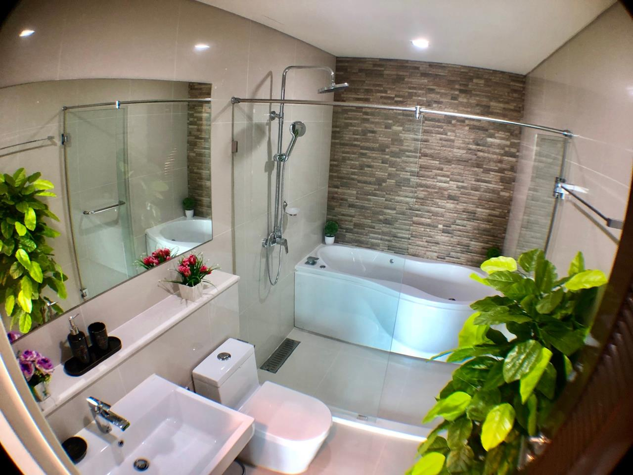 Quality Life Property Agency's Ivy Thonglor (RENT) 5