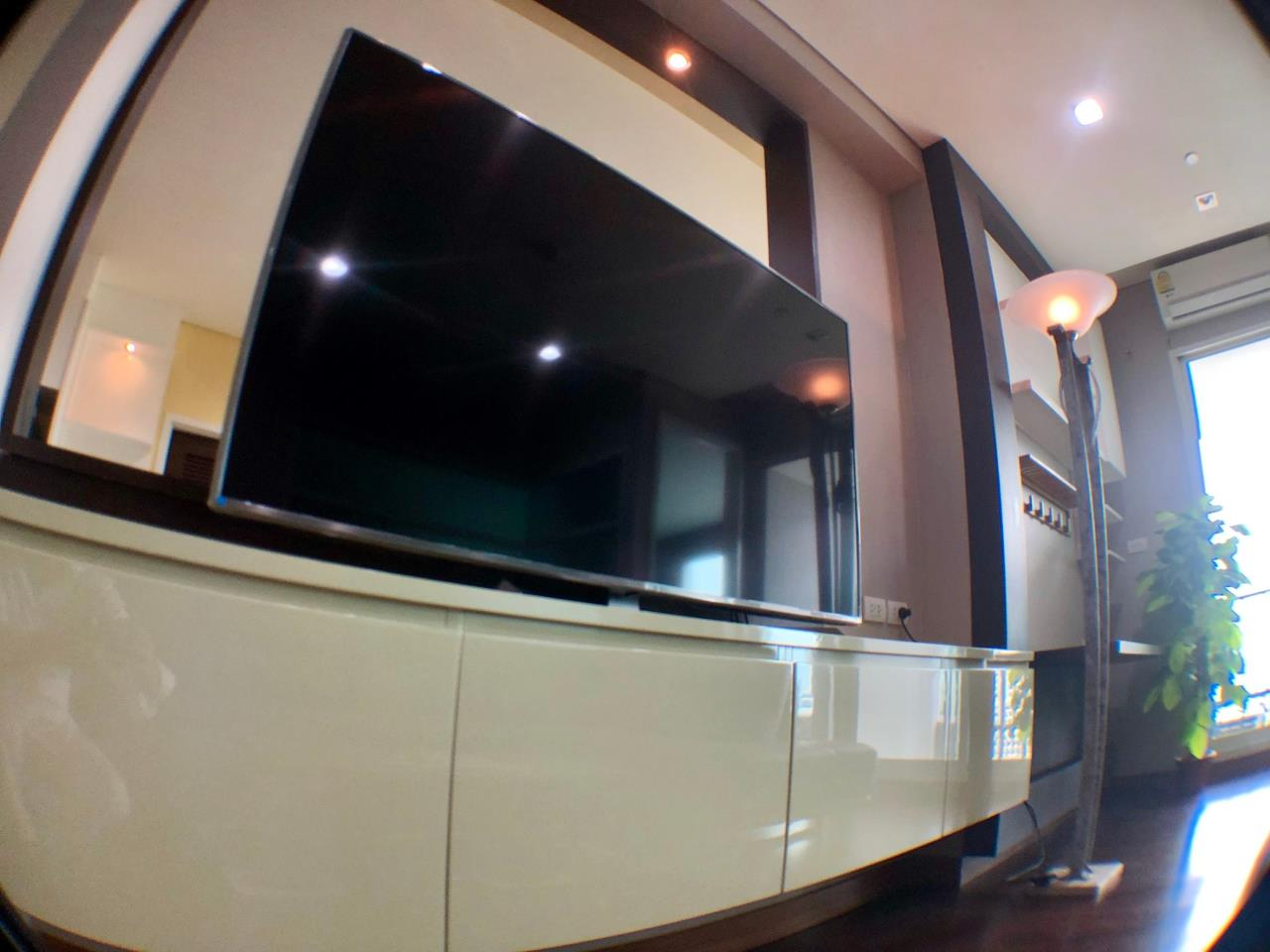Quality Life Property Agency's Ivy Thonglor (RENT) 8
