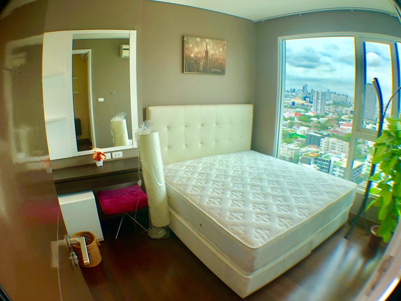 Quality Life Property Agency's Ivy Thonglor (RENT) 10