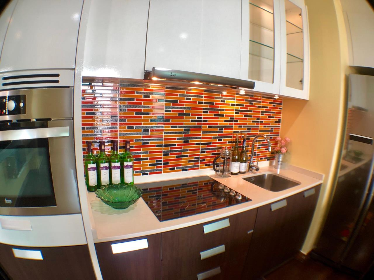 Quality Life Property Agency's Ivy Thonglor (RENT) 12