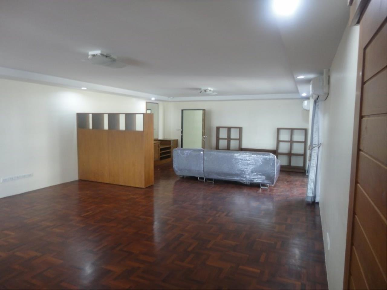 Quality Life Property Agency's For Rent!!! Life @ Sukhumvit  / 1 Badroom / 20 Floor 3