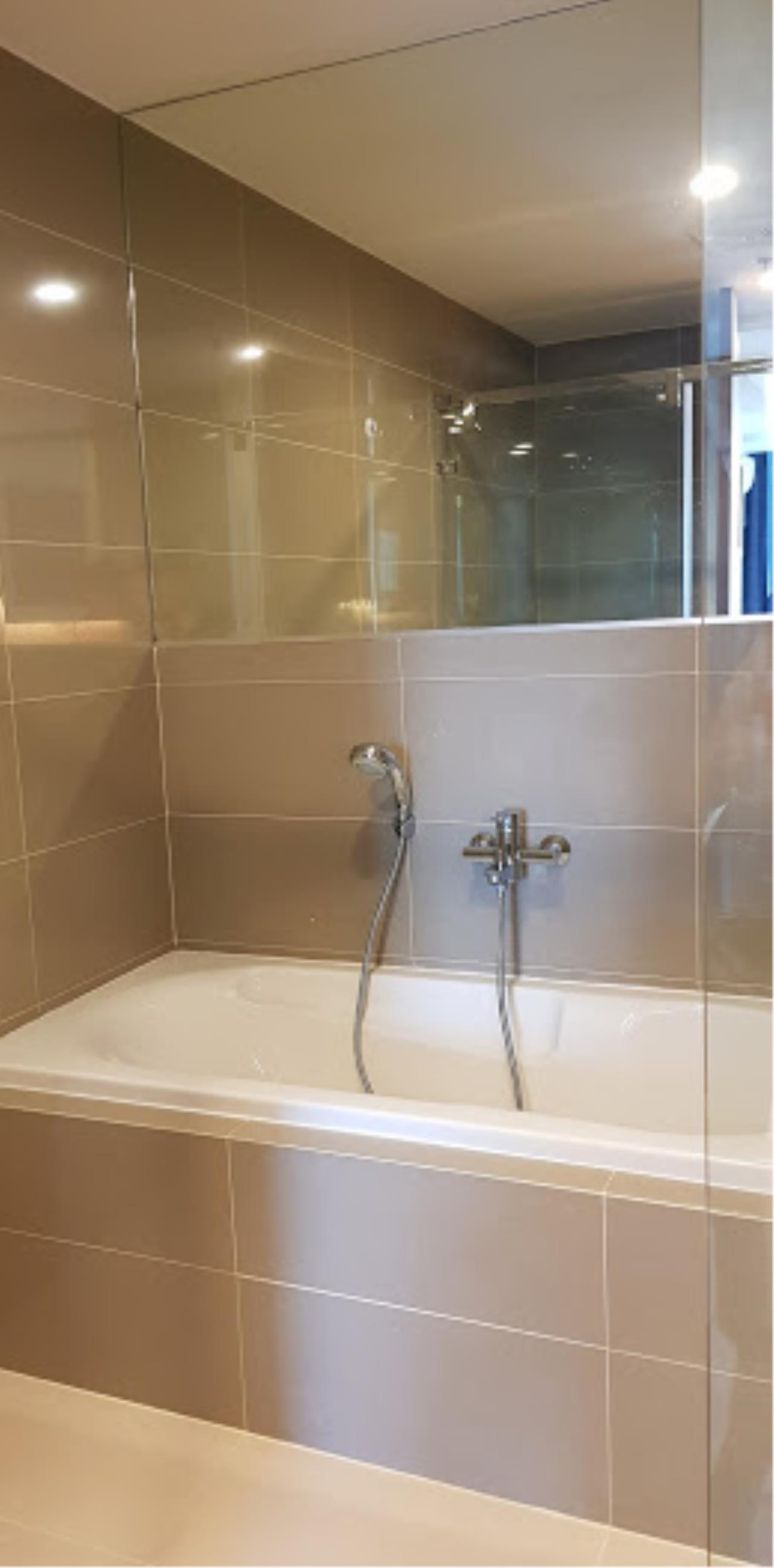 Quality Life Property Agency's S A L E & R E N T ! 15 Sukhumvit Residence | 1 BED 1 BATH | 59.29 SQ. M. 1