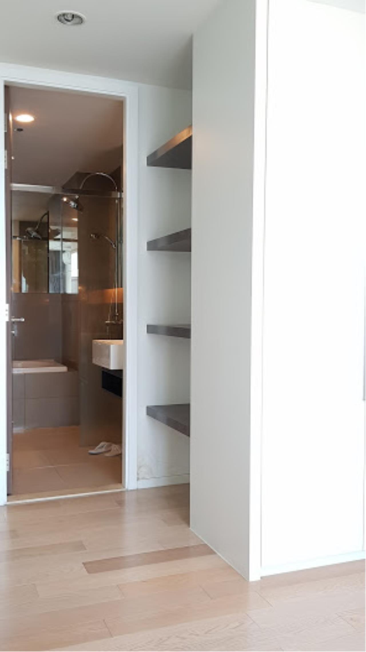 Quality Life Property Agency's S A L E & R E N T ! 15 Sukhumvit Residence | 1 BED 1 BATH | 59.29 SQ. M. 5