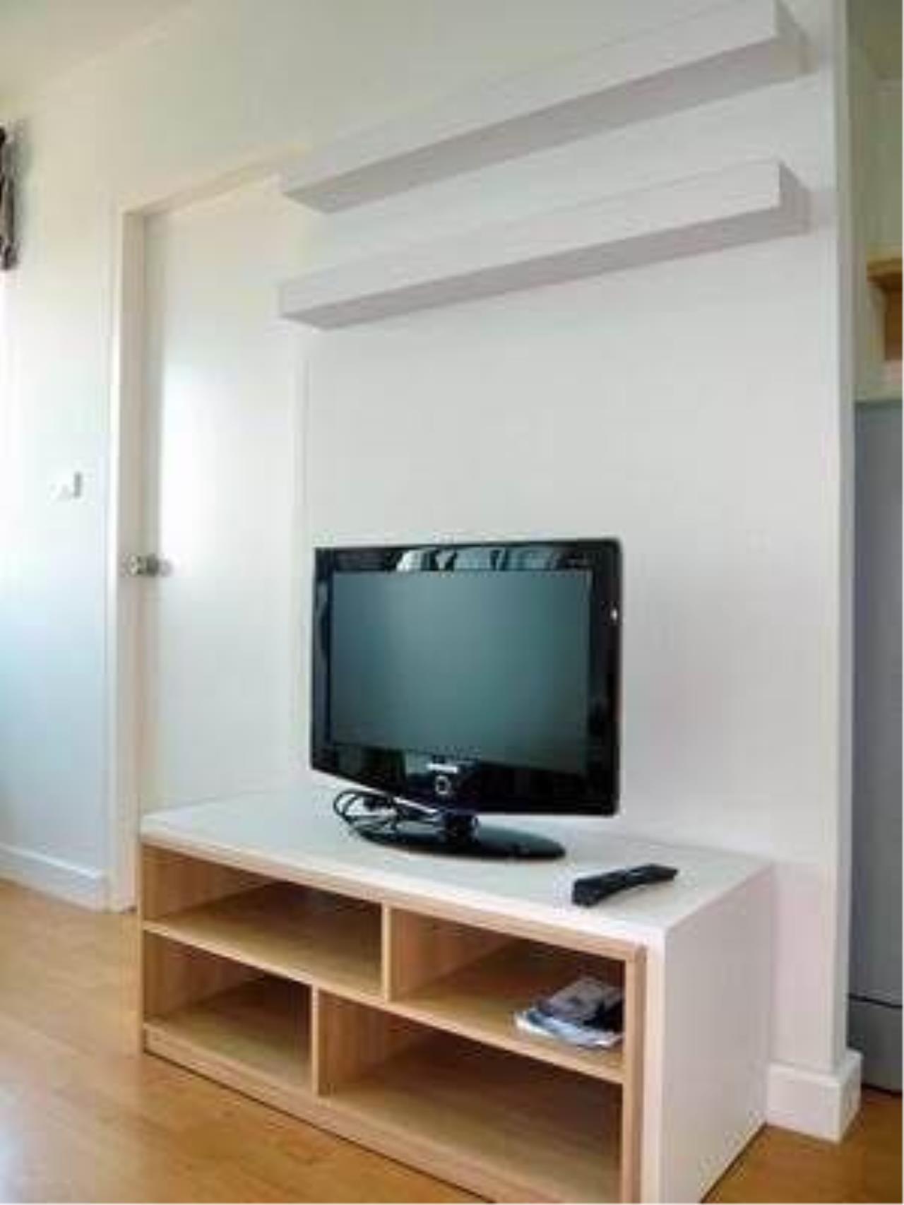 Quality Life Property Agency's S A L E & R E N T ! My Condo Sukhumvit 81 | 1 BED 1 BATH | 26 SQ. M. 1