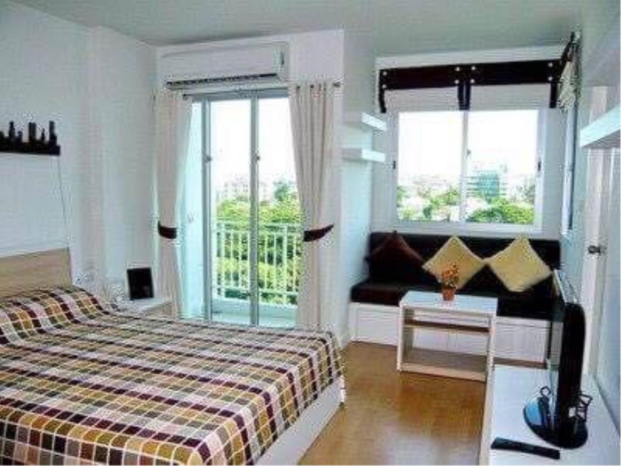 Quality Life Property Agency's S A L E & R E N T ! My Condo Sukhumvit 81 | 1 BED 1 BATH | 26 SQ. M. 2