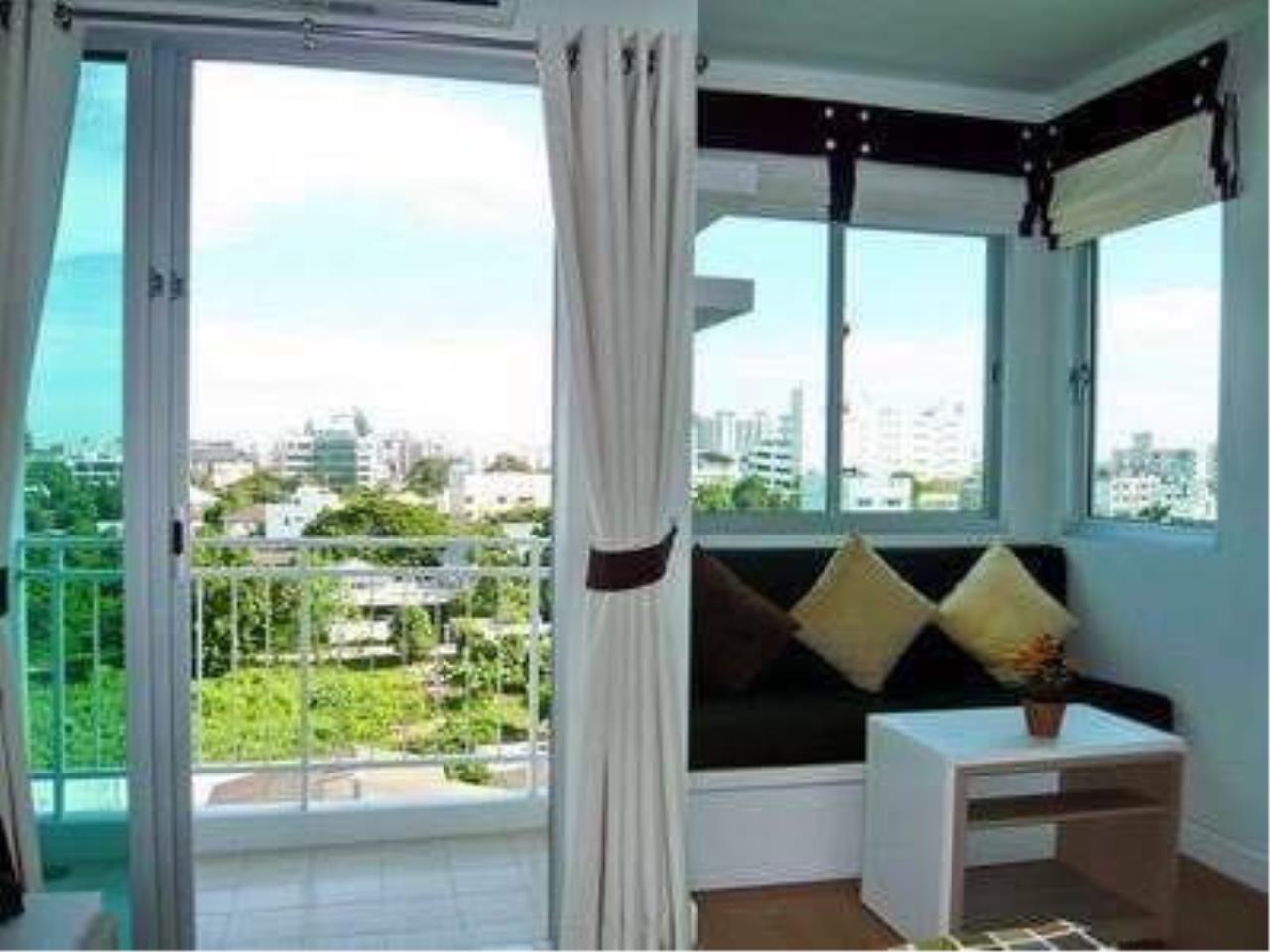 Quality Life Property Agency's S A L E & R E N T ! My Condo Sukhumvit 81 | 1 BED 1 BATH | 26 SQ. M. 3