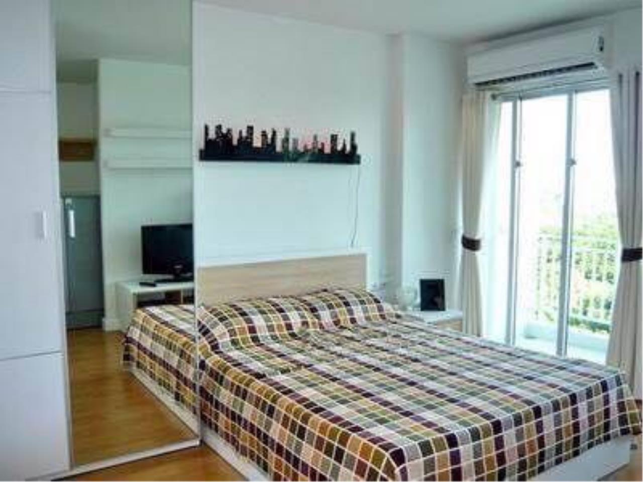 Quality Life Property Agency's S A L E & R E N T ! My Condo Sukhumvit 81 | 1 BED 1 BATH | 26 SQ. M. 4
