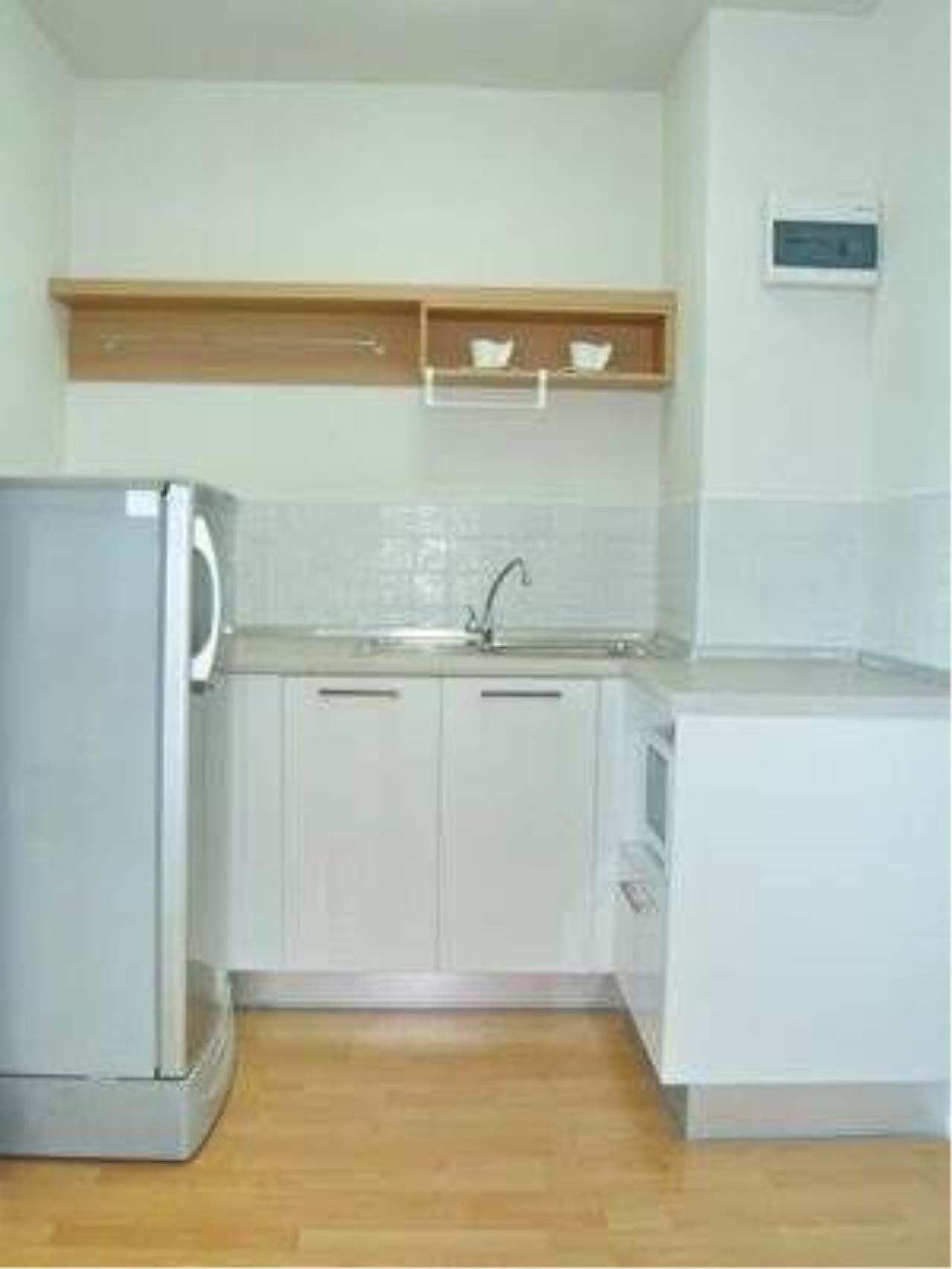 Quality Life Property Agency's S A L E & R E N T ! My Condo Sukhumvit 81 | 1 BED 1 BATH | 26 SQ. M. 5