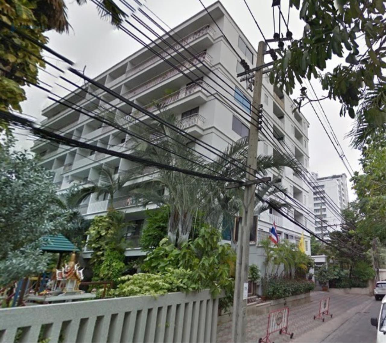 Best BKK Condos Agency's Condo For Rent, 2 Bedroom 5