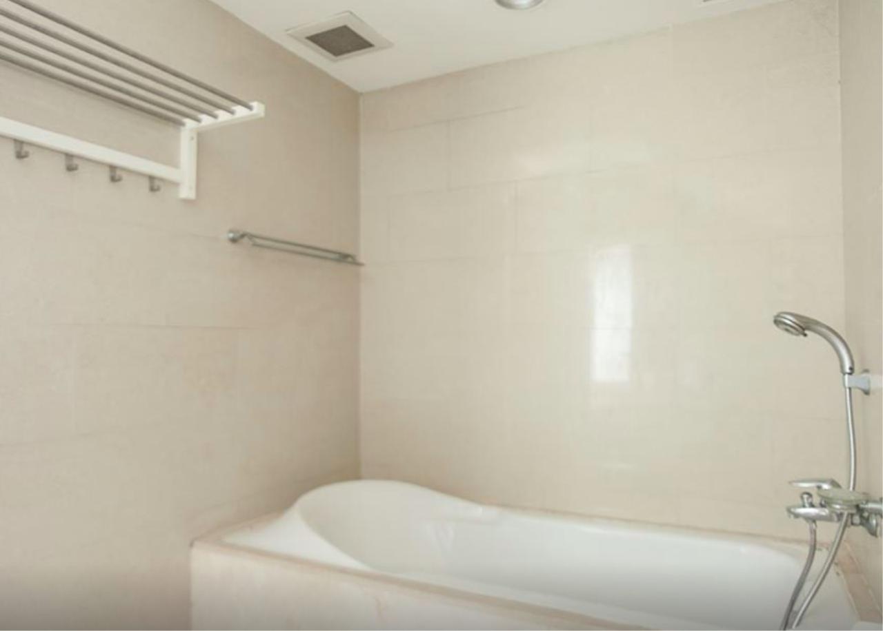 Bestbkkcondos Agency's The Bangkok Sab / 3 bedrooms / 105 sqm / 48k rent  6