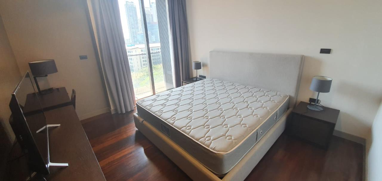 Bestbkkcondos Agency's Piya Residences 3 beds 3 bath 162sqm 105000thb 3